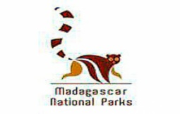 Madagascar National Parks (MNP)
