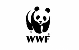 WWF ( Fond Mondial pour la nature) -World Wildife Fund
